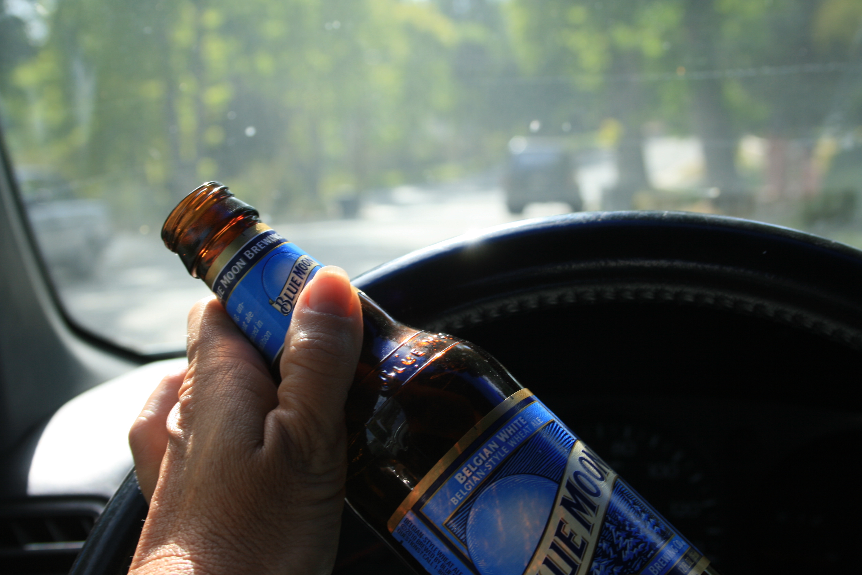 drunk driving laws in new york essay By examining the development of mother's against drunk driving (madd) under  the leadership of its founder candy lightner, we see the unfolding of a problem.