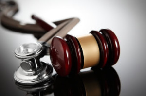 The Highest Medical Malpractice Settlements