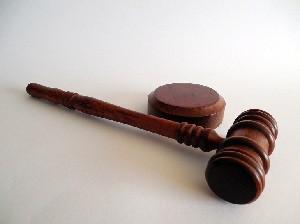 Inheritance law is not always fair