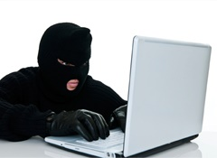 Protect Your Deceased Loved One From Identity Theft