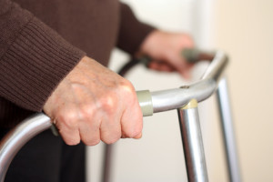 Estate Planning Disability