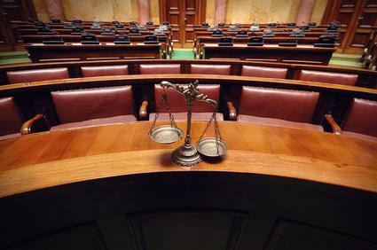 Estate Litigation Lawyers