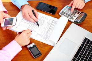 New York Estate Tax Lawyers