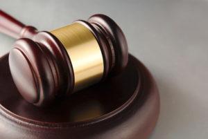 Probate Litigation Attorneys
