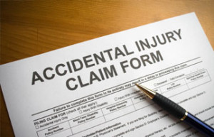 Accident Injury Claims Done Right in New York State