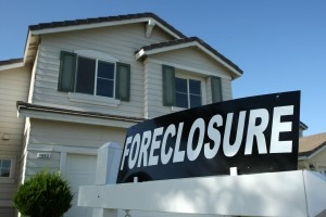 Foreclosure Facing You? Here's Tips on How to Survive