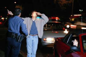 An Introduction To New York DUI Attorneys