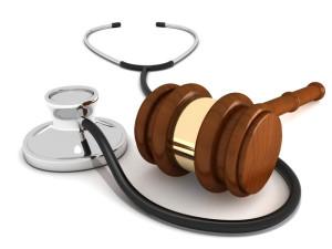Victim of Medical Malpractice? Get Legal Help