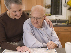 Protections and Pitfalls of Pre-Paid Funeral Plans