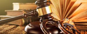 About Vangorodska Law Firm