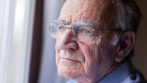 2008 ends with alarming retirement benefit trends